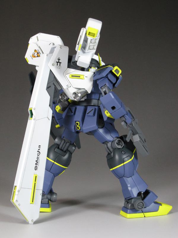 RX-121-2_03.jpg