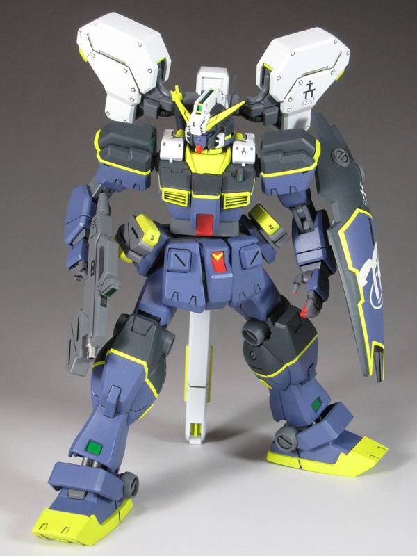 RX-121-2_04.jpg