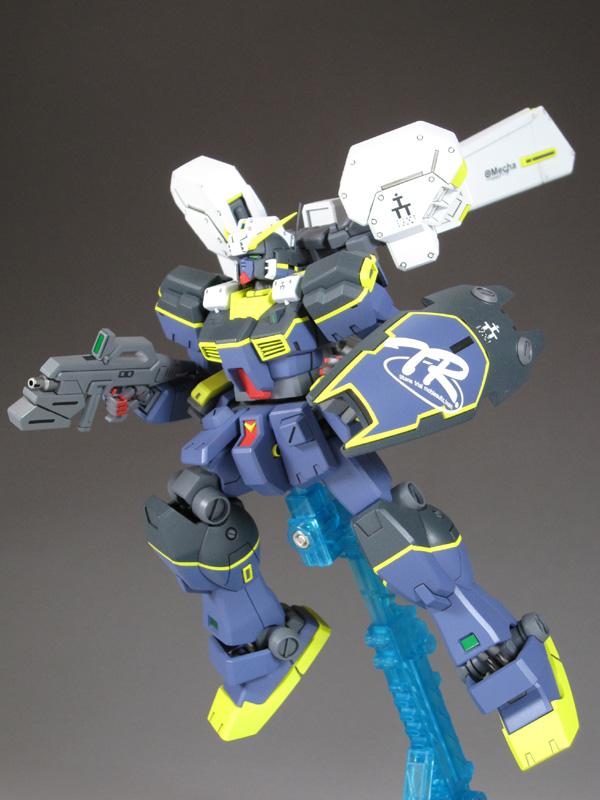 RX-121-2_06.jpg