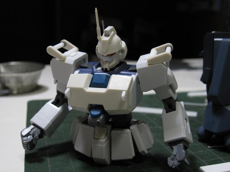 RX-78(G)Ez-8_b_01.jpg