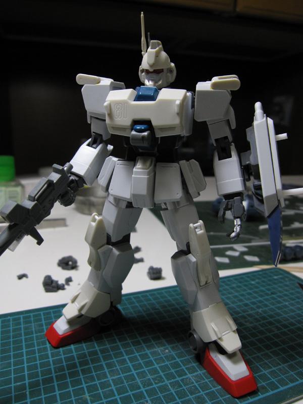 RX-78(G)Ez-8_b_03.jpg