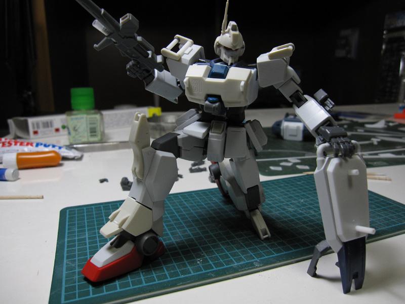 RX-78(G)Ez-8_b_04.jpg