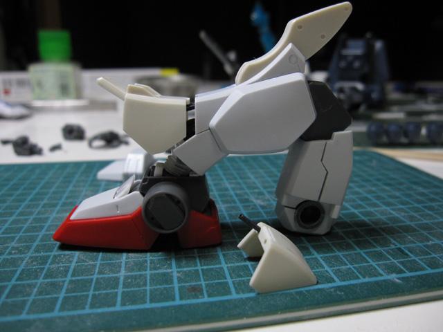 RX-78(G)Ez-8_b_06.jpg