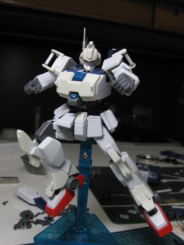 RX-78(G)Ez-8_b_07.jpg
