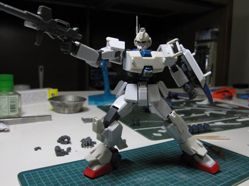 RX-78(G)Ez-8_b_08.jpg