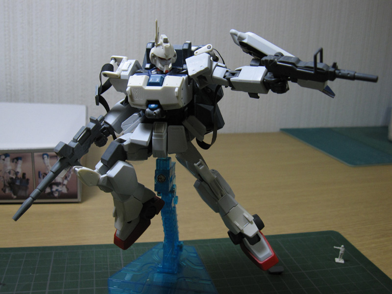 RX-78(G)Ez-8_b_10.jpg