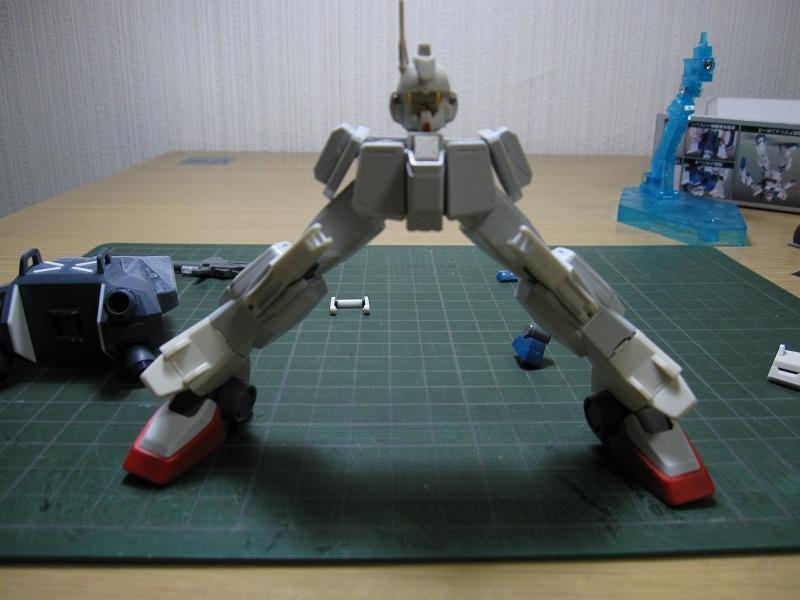 RX-78(G)Ez-8_b_16.jpg