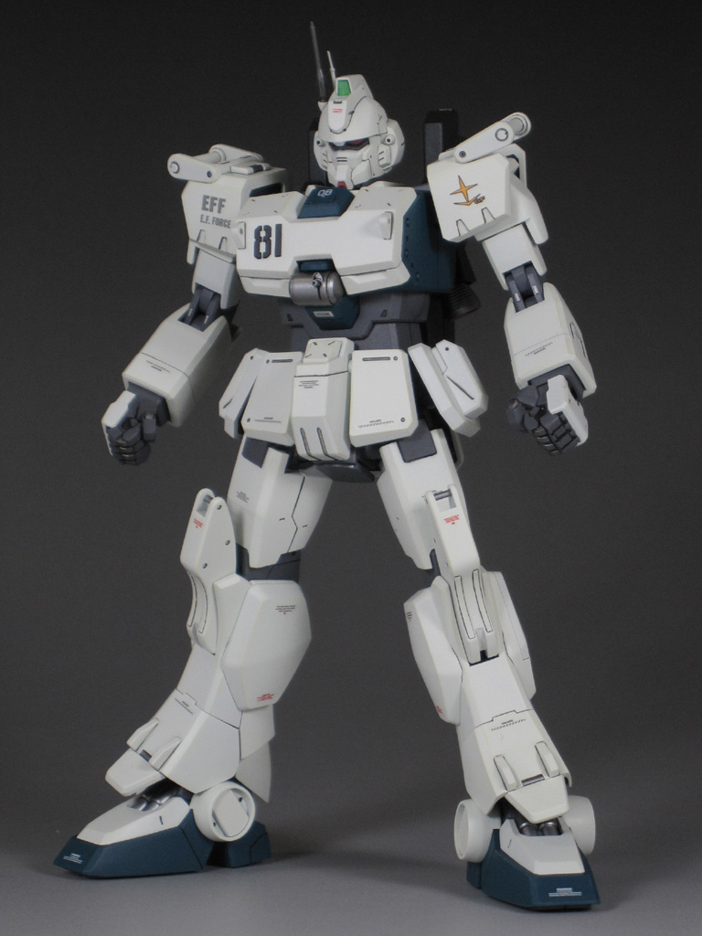 RX-78G-Ez8_01.jpg