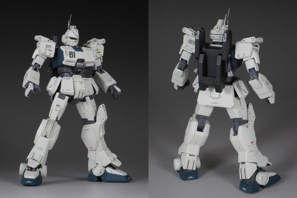 RX-78G-Ez8_02.jpg