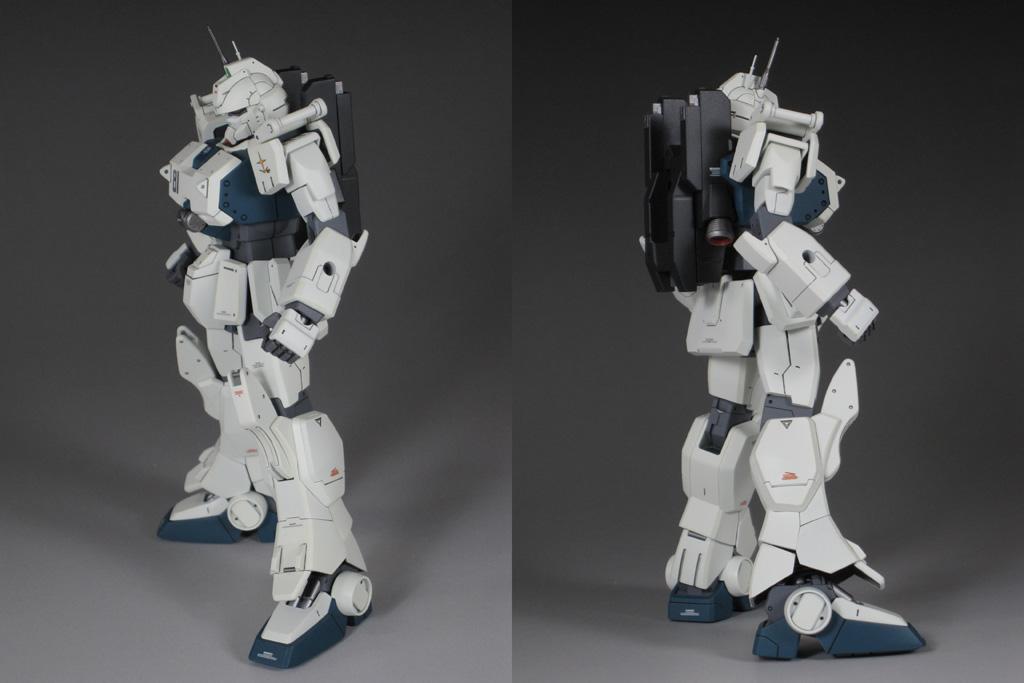 RX-78G-Ez8_03.jpg