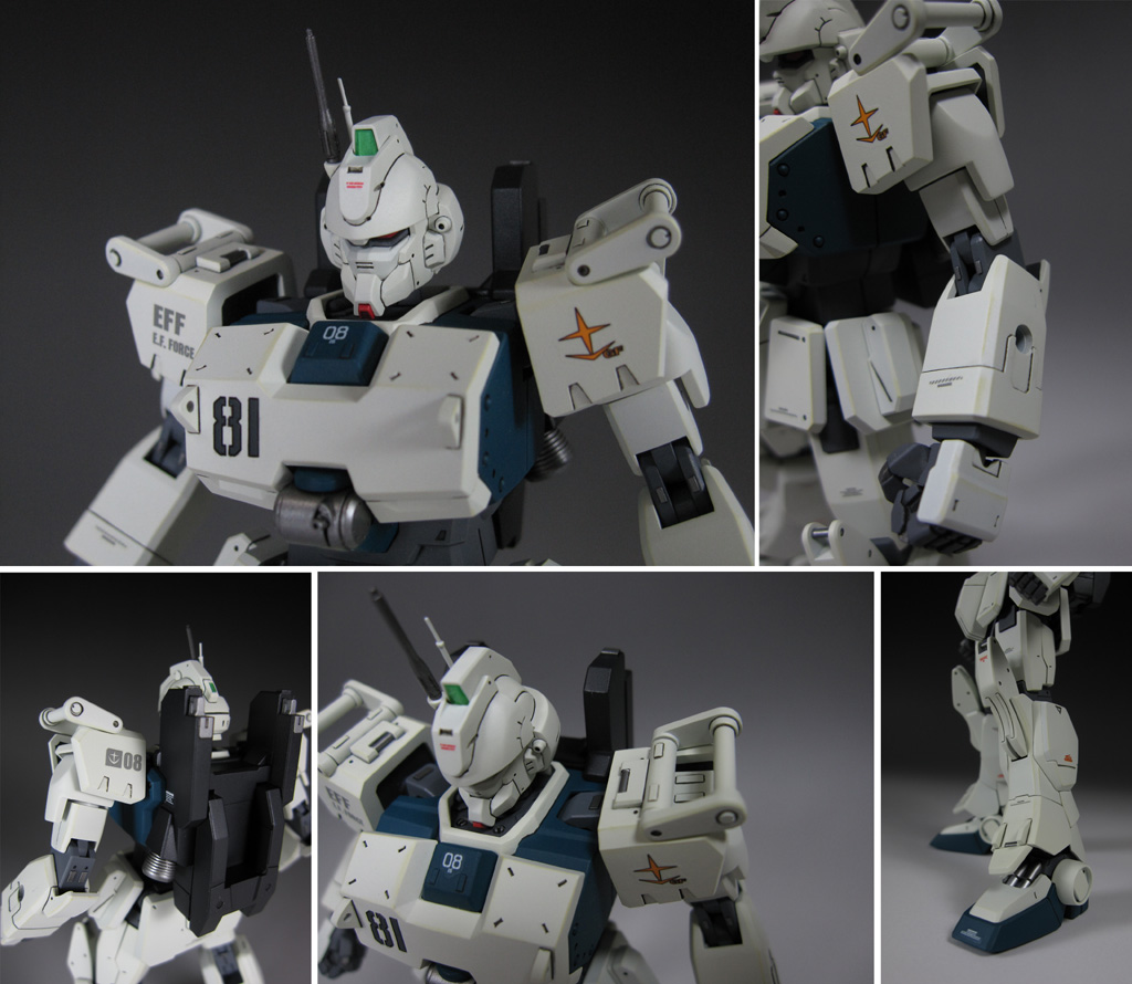 RX-78G-Ez8_04.jpg