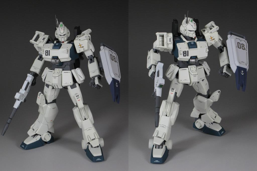 RX-78G-Ez8_06.jpg