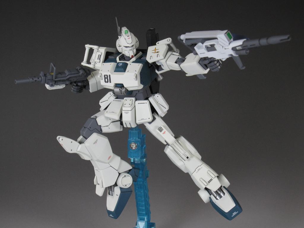 RX-78G-Ez8_09.jpg