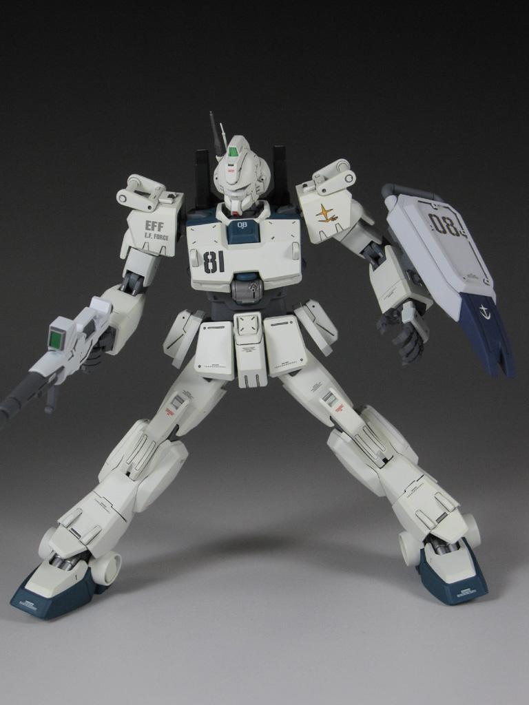 RX-78G-Ez8_10.jpg