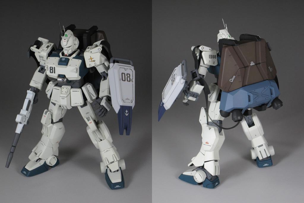 RX-78G-Ez8_11.jpg