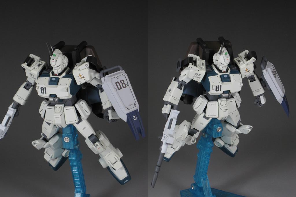 RX-78G-Ez8_12.jpg