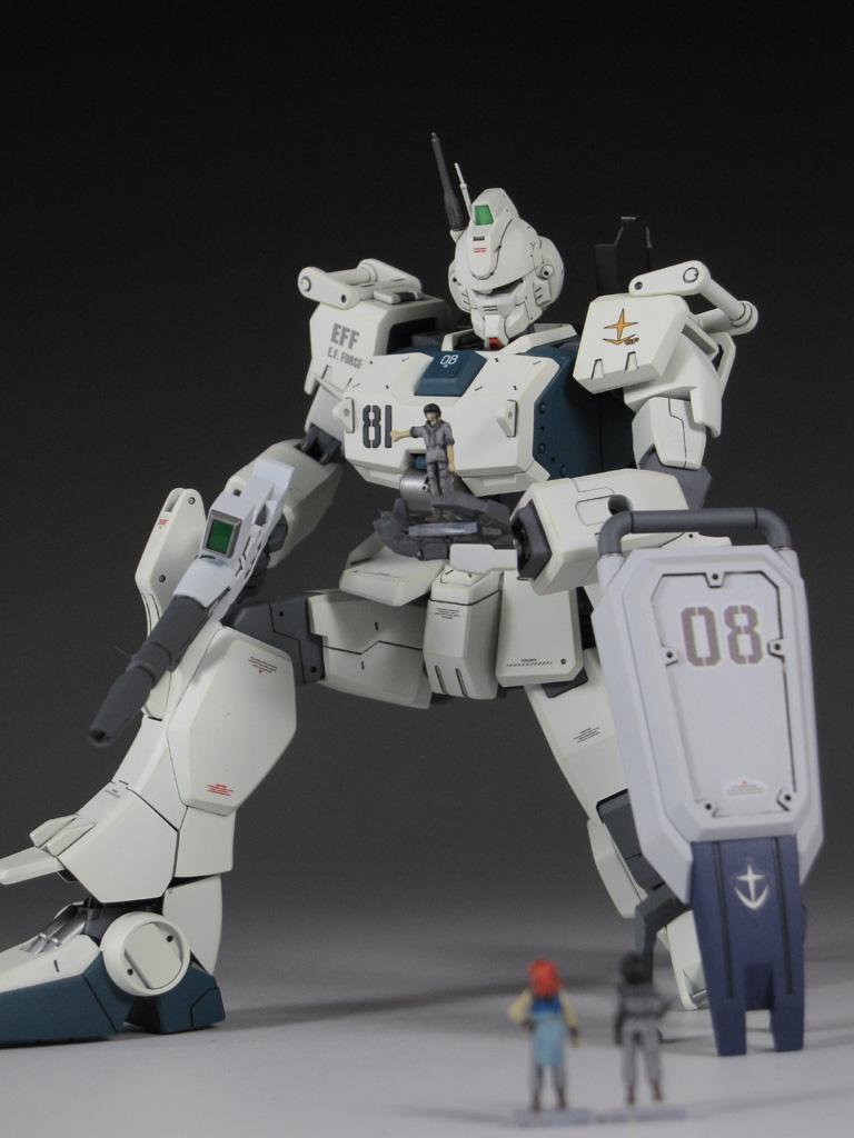 RX-78G-Ez8_14.jpg
