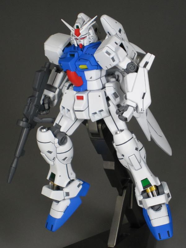 RX-78GP03S_01.jpg