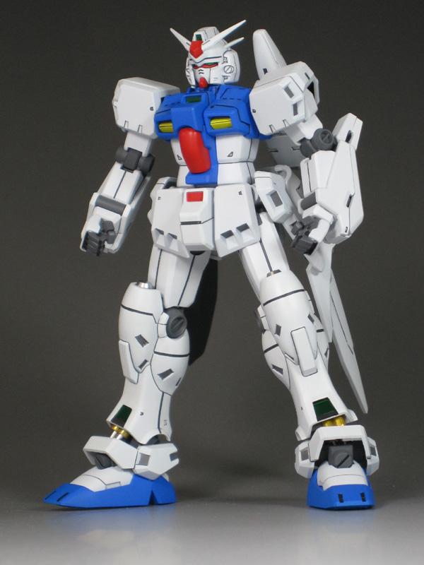 RX-78GP03S_02.jpg