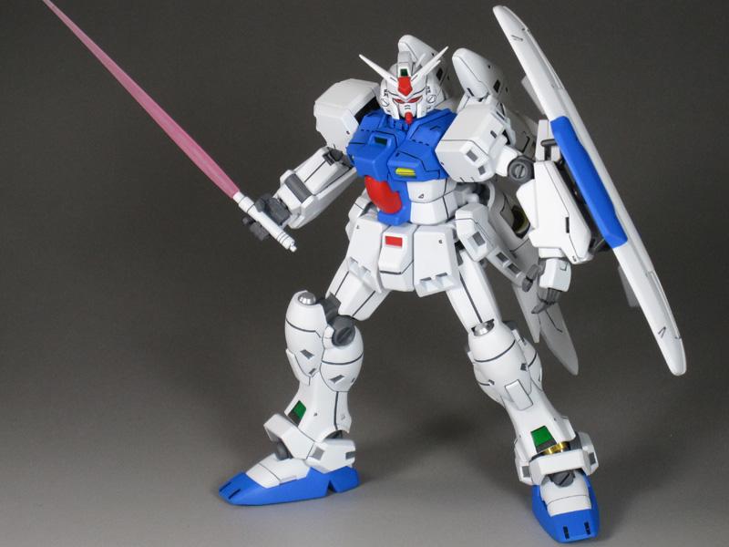 RX-78GP03S_03.jpg
