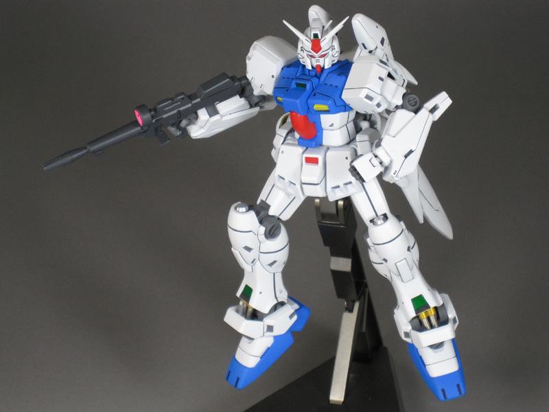 RX-78GP03S_04.jpg