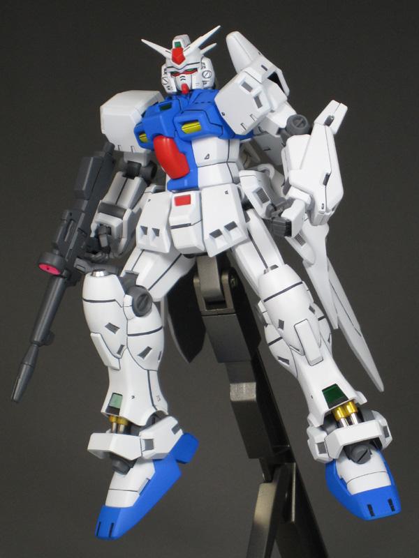 RX-78GP03S_05.jpg