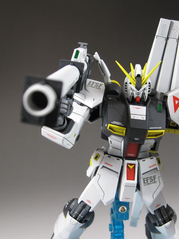 RX-93_01.jpg