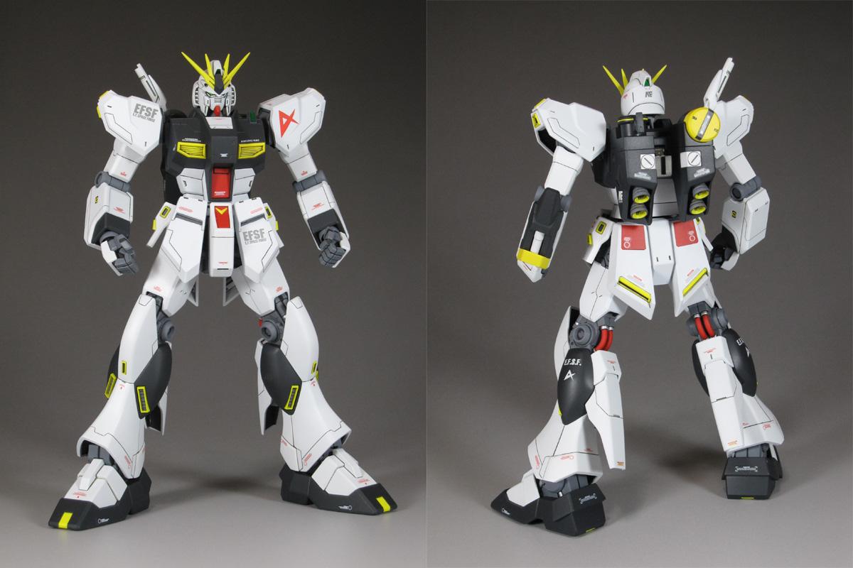 RX-93_02.jpg