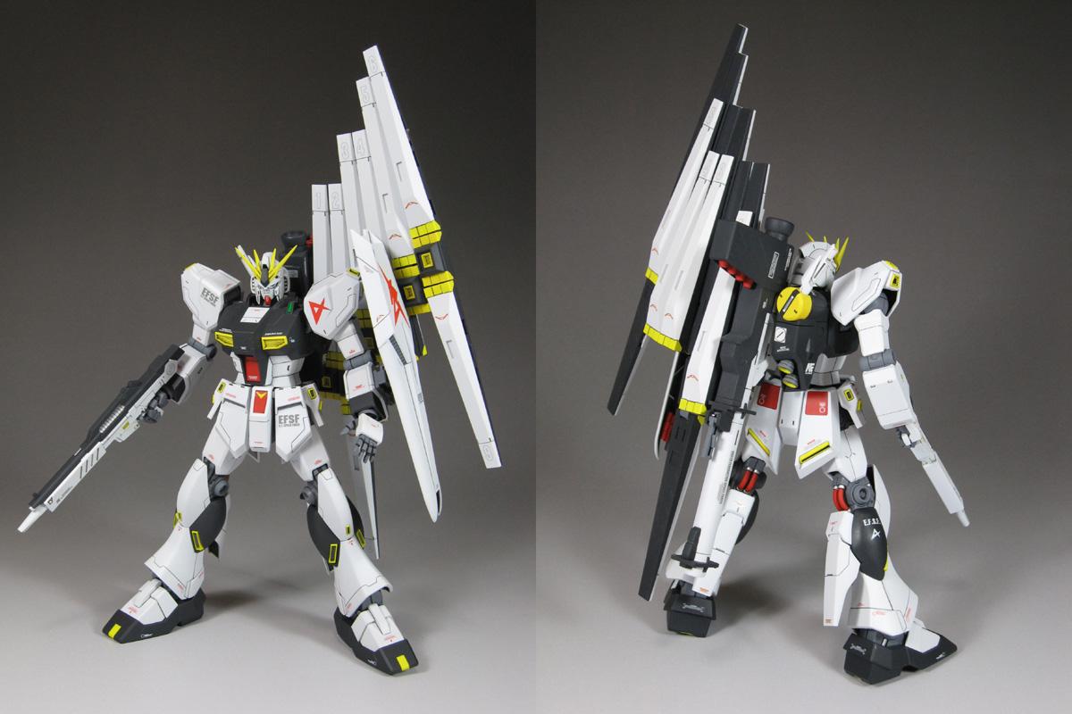 RX-93_03.jpg