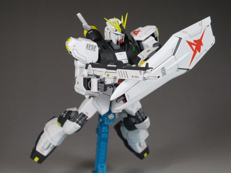 RX-93_05.jpg