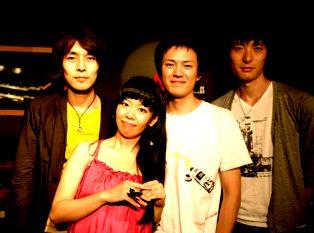 20100803メンバー