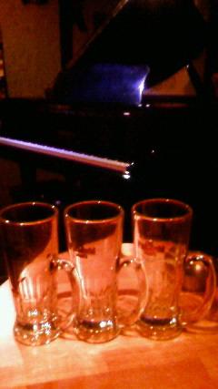 Jamusica0114ビール