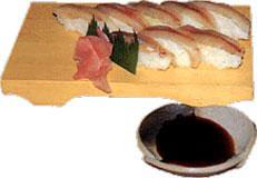 shishamo_sushi.jpg