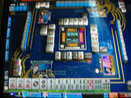 DSCF2705_convert_20100316214618.jpg