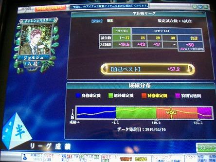 DSCF5583-s.jpg