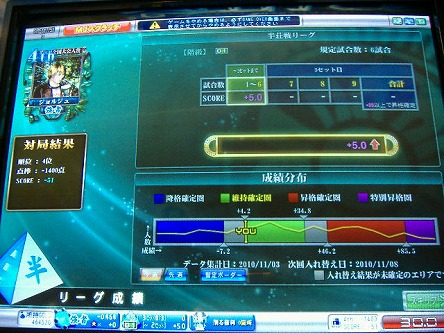 DSCF7046-s.jpg
