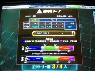 s-DSCF6346.jpg