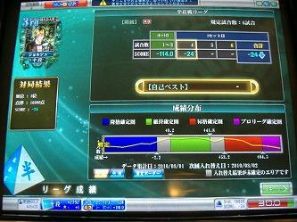 s-DSCF6409.jpg