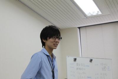 9譛・0譌・邵ョ蟆十IMG_2211
