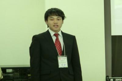 CIMG0851_convert_20120522162426.jpg