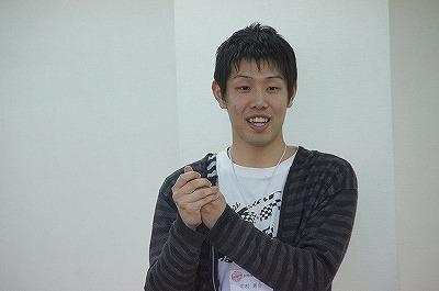 DSC09807.jpg