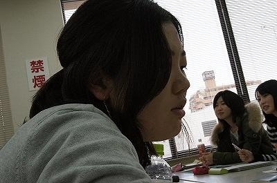 s-s-DSC00207.jpg