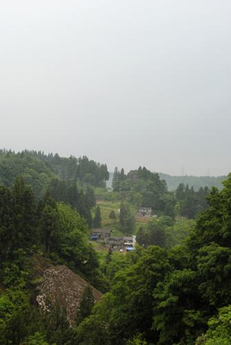 20110611 (104)m