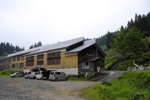 20110611 (105)m