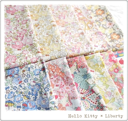 KITTYLIBERTY20120423①