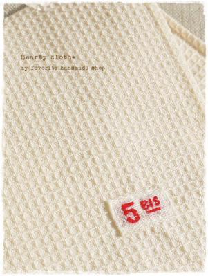 yoshieちゃん20120904④