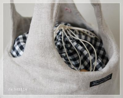 kororinbag20121101③