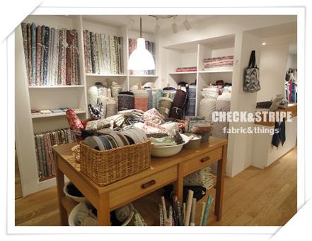 fabricthings2.jpg
