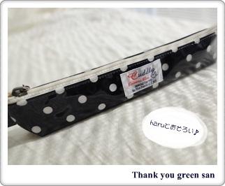 greensan5.jpg