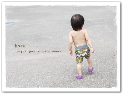 pool20120725.jpg